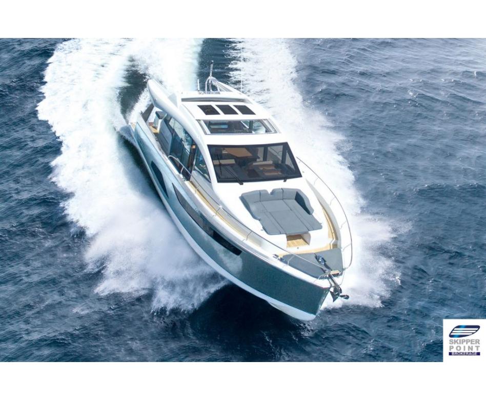 SEALINE C530