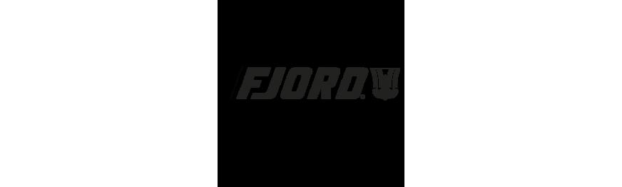 MARCHIO FJORD